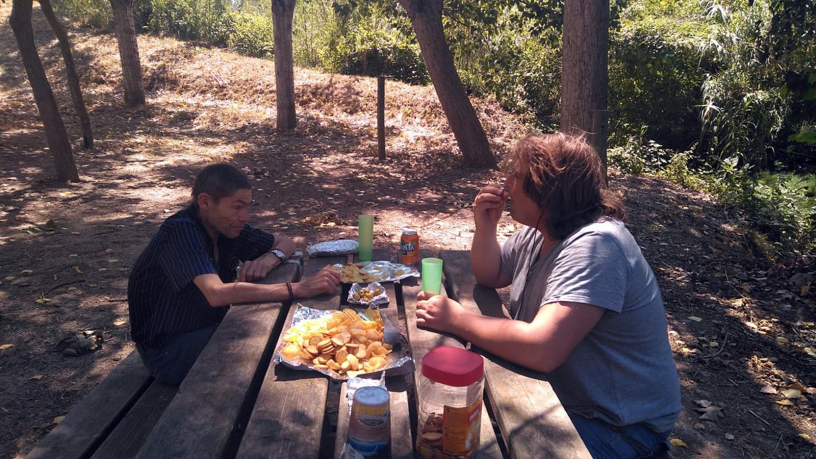 picnic_llar