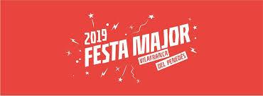 FM Vilafranca 2019