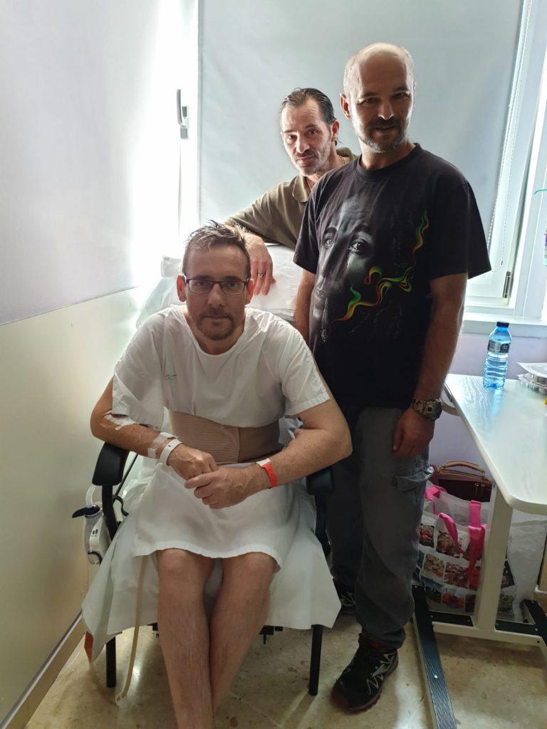 solis_hospital