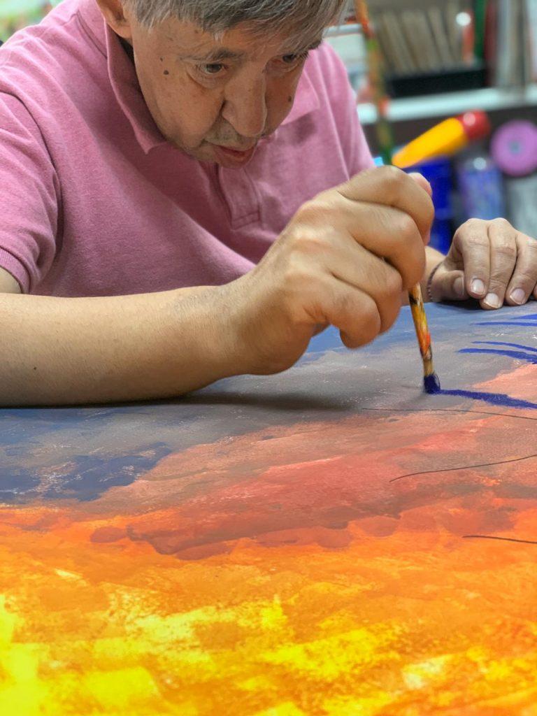 pintura_creativa_masalborna