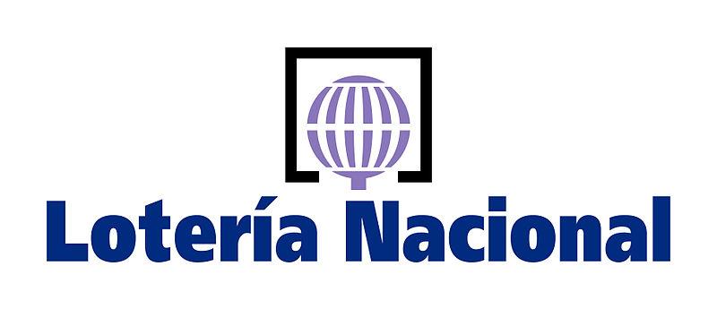 loteria_mas_alborna