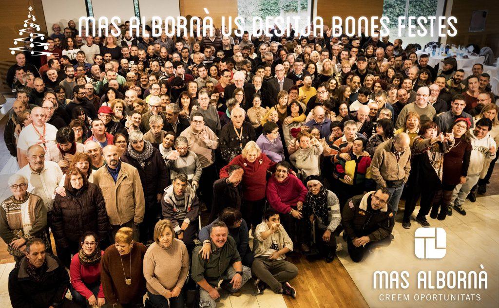 masalborna_bones_festes