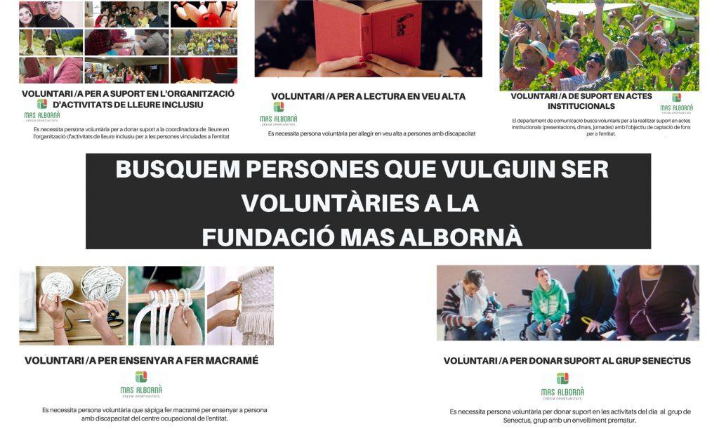 activitats_voluntariat