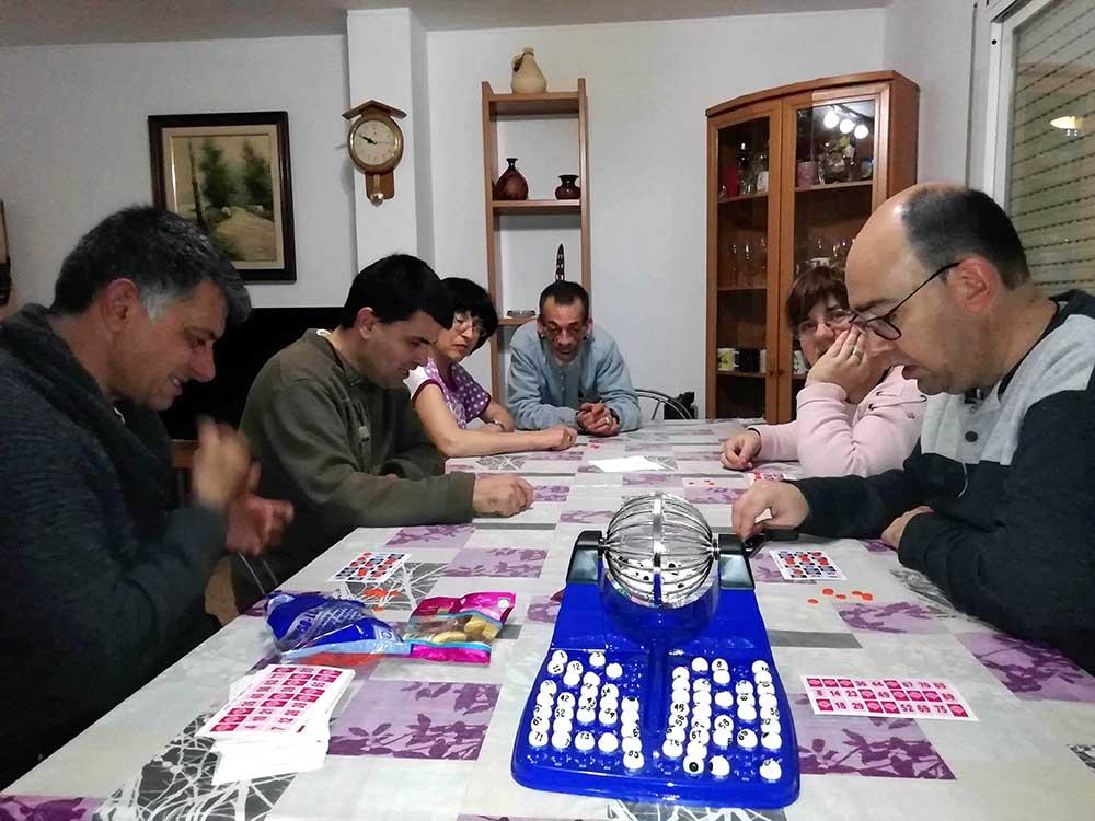 bingo_llar_barbarroca2