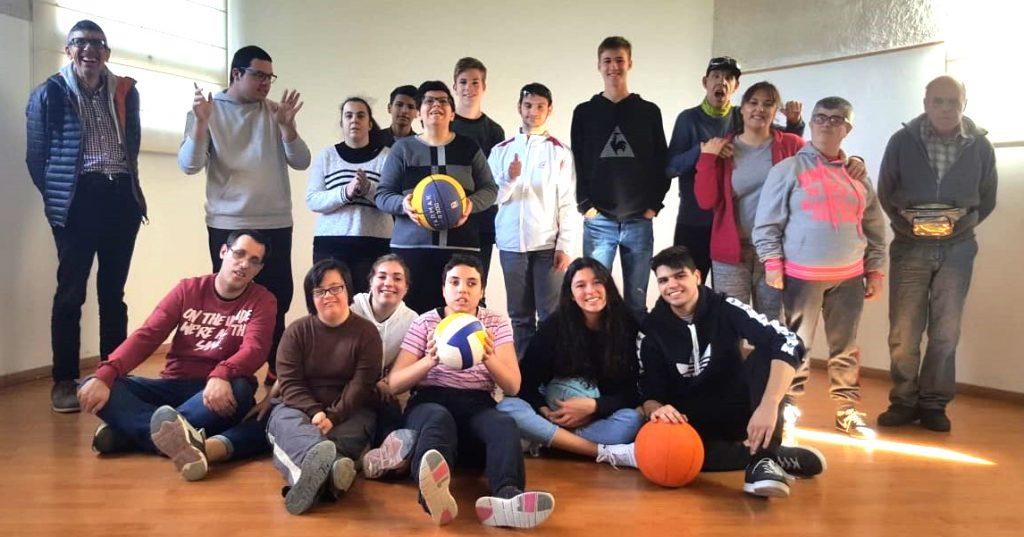 grup_sports_montagut