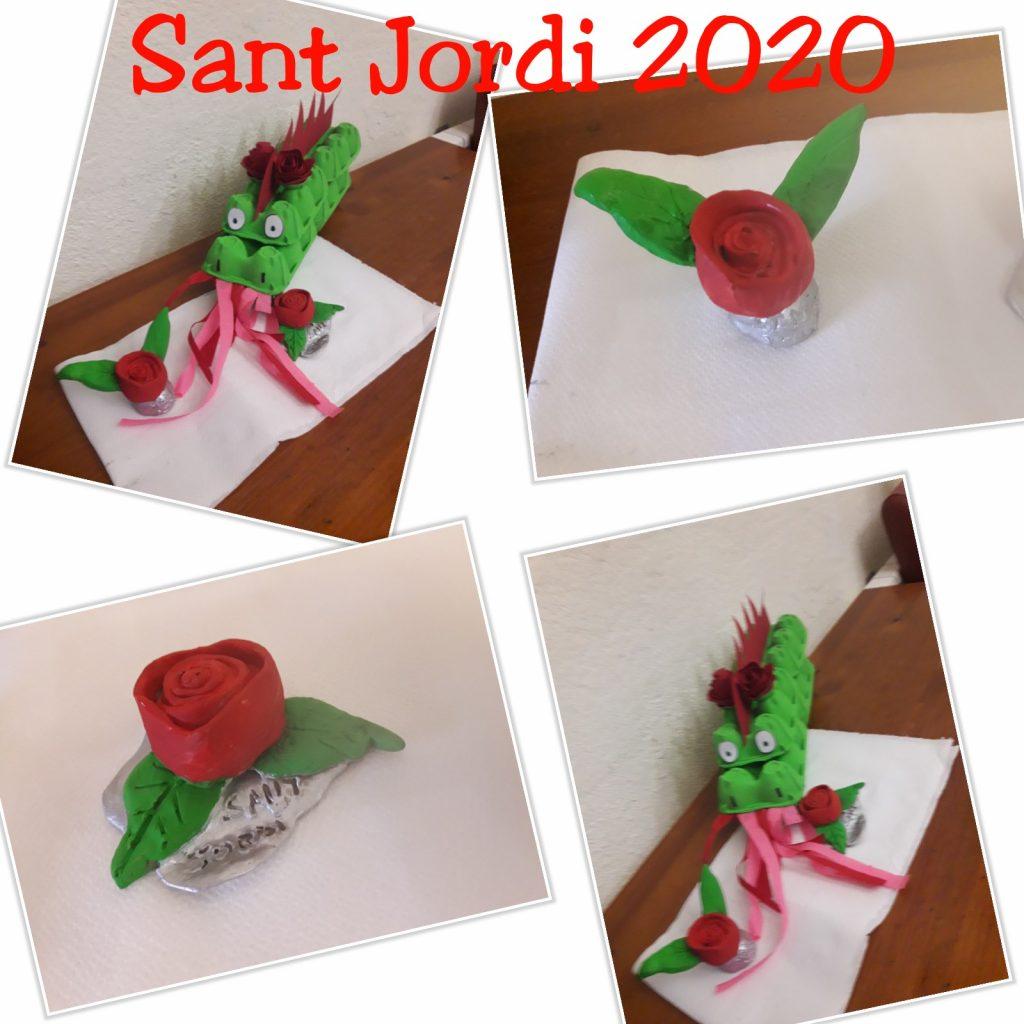 roses_santjordi