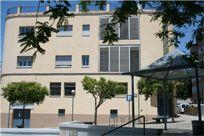 El centre ocupacional reprèn l'activitat
