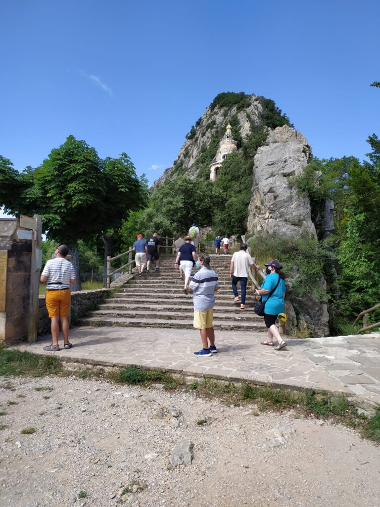 vacances_bergada_estiu_mas_alborna