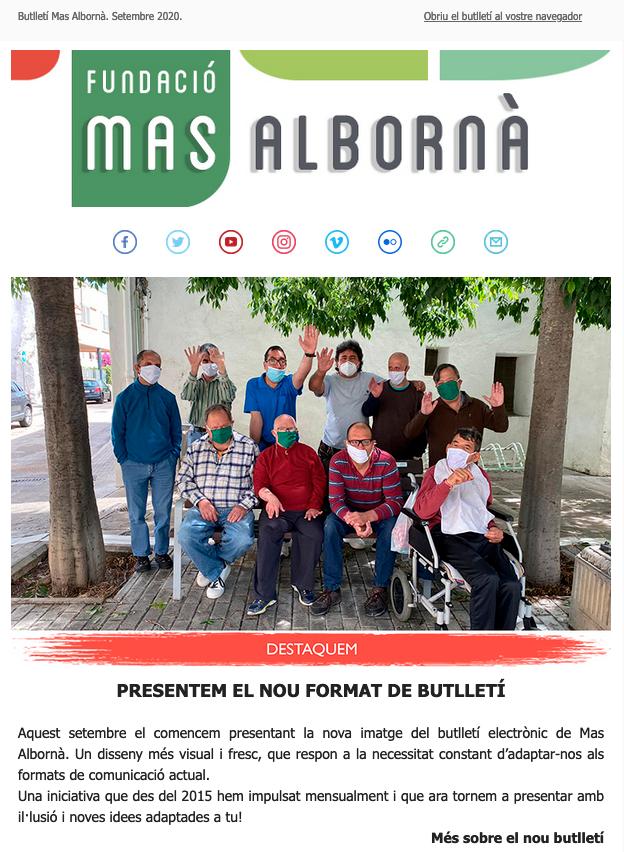 nou_butlleticc81_mas_albornacc801
