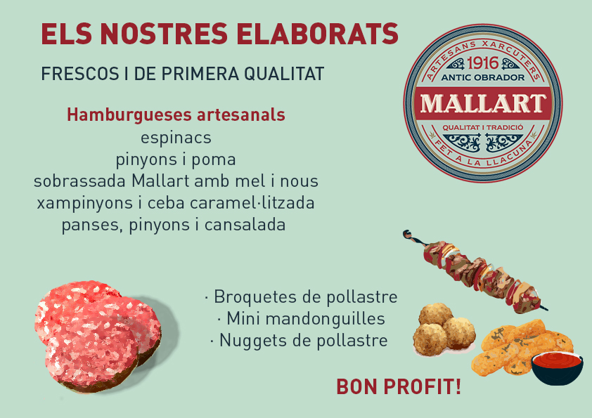 productes_elaborats_mallart_mas_alborna