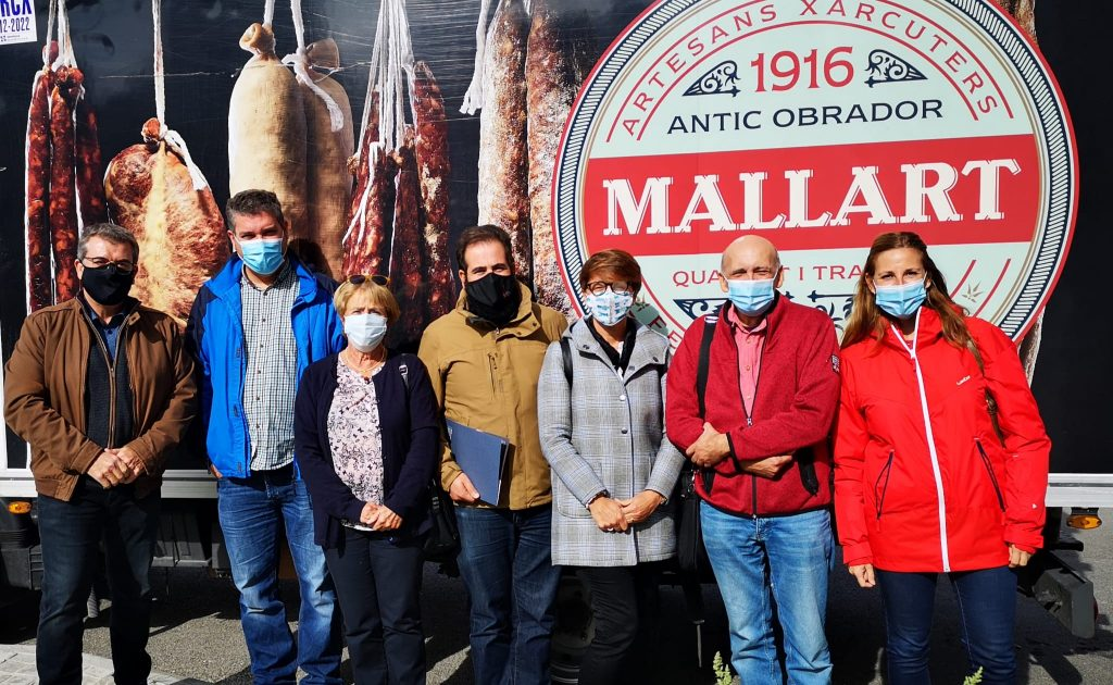 visita_igp_mallart