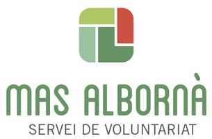 voluntariat_web