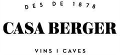 Casa Berguer