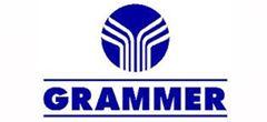 Grammer-Automotive
