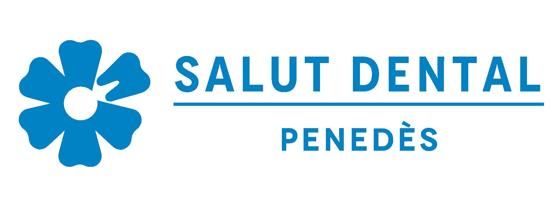 Salut Dental Pendès