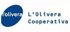 Olivera Cooperativa