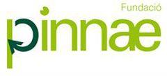 Fundació Pinnae