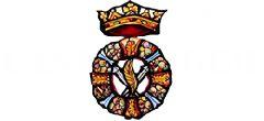 Sant Quintí de Mediona