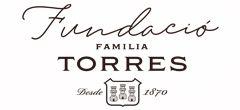 Fundació Família Torres