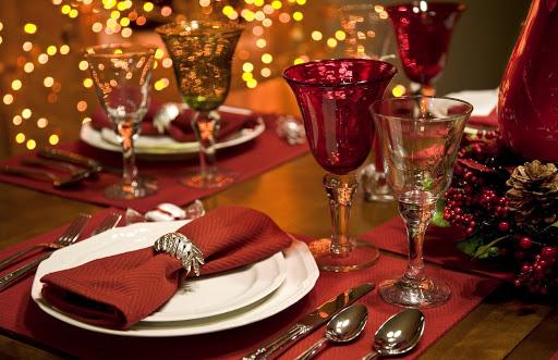 Aquest any, el dinar de Nadal és dins el lot