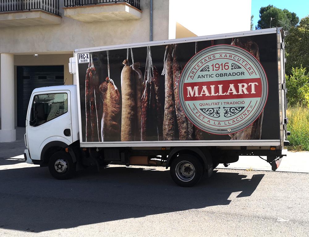 obrador_mallart