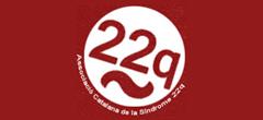 Associació Catalana de la Síndrome 22Q