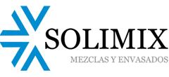 Solimix