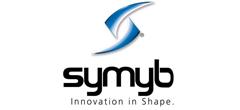 Symyb Innovation