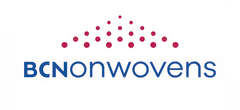 BCNonwovens