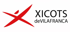 Els Xicots de Vilafranca
