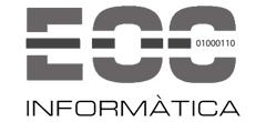 EOC Informàtica