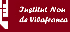 Nou de Vilafranca