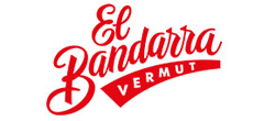 EL Bandarra