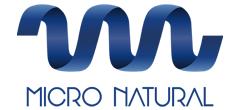 Micro Natural